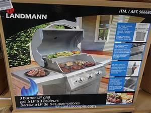 Landmann Tisch Gasgrill : grill landmann elegant best grill ogrodowy landmann grill ~ Whattoseeinmadrid.com Haus und Dekorationen