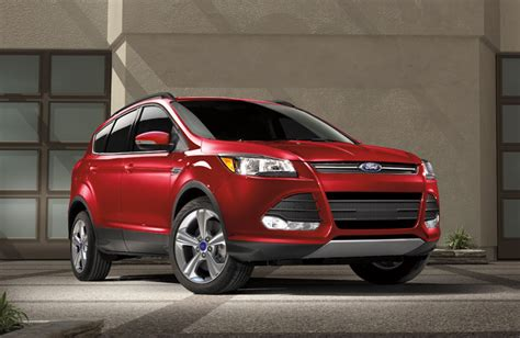 ford escape   se  titanium