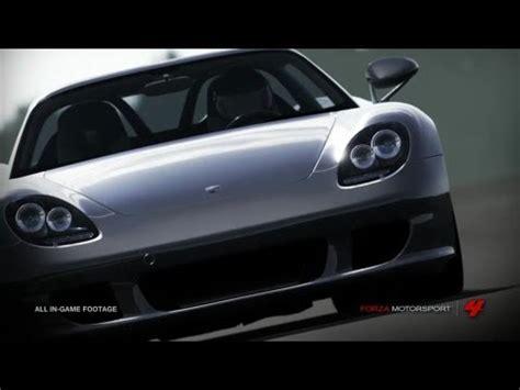 Forza 4 Porsche Expansion Pack