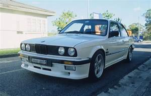 E30 M Technik 2 : original bmw m technic ~ Kayakingforconservation.com Haus und Dekorationen