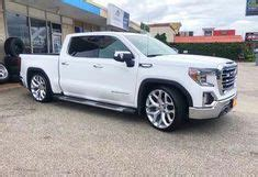 6,792 likes · 124 talking about this. 12 mejores imágenes de trocas tumbadas | Chevrolet ...