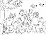 Coloring Primavara Desene Imagini Pentru Patio Para Pages Colorear Spring Nicole 2008 Un Pintar Con Google February Dibujosa Dibujos Florian sketch template