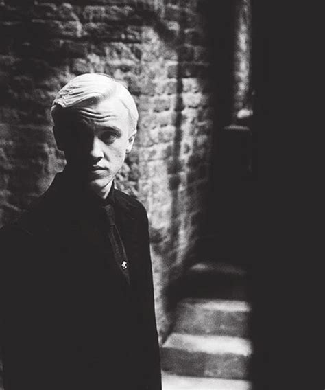 25+ Best Ideas About Draco Malfoy On Pinterest