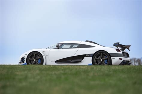 koenigsegg agera rs1 top speed 2017 koenigsegg agera rs1 review top speed
