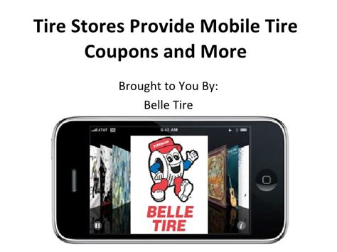 Discount Tire Coupons Alignment   2018 Dodge Reviews