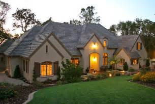 american home styles ideas photo gallery american house styles