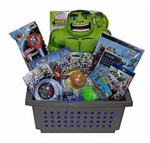 1000 images about Best Gift & Easter Baskets for 2015 on