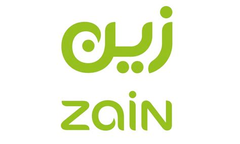 Zain Ksa And Careem Sign A New Cooperation Agreement