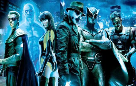 watchmen tv series movies hbo film screen