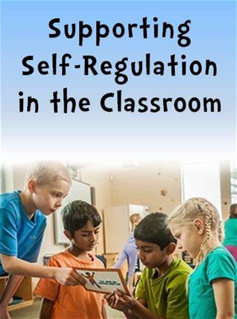 17 best images about social emotional regulation on 769 | b9bd1be4298a89f8682ac1a3e3c6813e impulse control self regulation