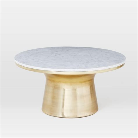 round pedestal coffee table marble topped pedestal coffee table pedestal tables round