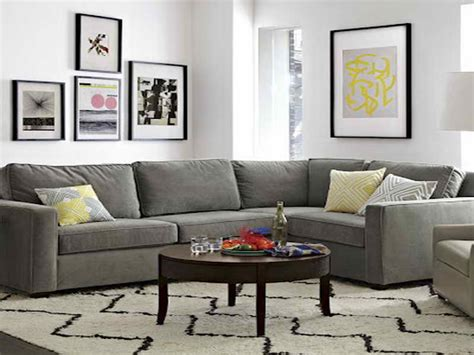 most comfortable sectional couches most comfortable sectional sofa for maximizing your space