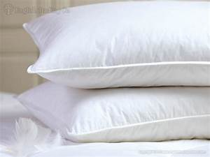 contract pillows for hotels education hospitality With best soft down pillow