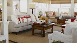 Interior Decorating Ideas for Cottage Style Decor - YouTube