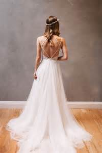 backless bridesmaid dresses top 25 best backless wedding dresses ideas on