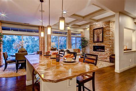 oakwood homes floor plans nebraska new oakwood homes builder in colorado and utah