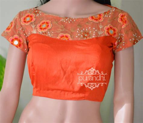 Boat Neck Blouse Back by The 25 Best Boat Neck Ideas On Lehenga Blouse