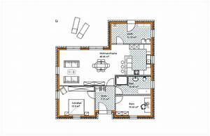 Bungalow Schlüsselfertig Bis 80000 : bungalow typ bo jonne bungalow schl sselfertig bauen ~ Markanthonyermac.com Haus und Dekorationen