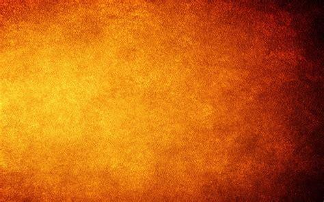 orange wallpaper background wallpapersafari