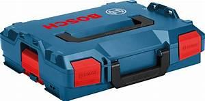 Bosch L Boxx 102 : valigetta bosch professional l boxx 102 toolshop italia ~ Orissabook.com Haus und Dekorationen