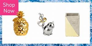 Inexpensive Gift Inexpensive Gift Ideas For Your Husband