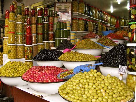 la cuisine marocain les délices du maroc la cuisine marocaine