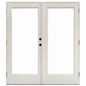 59 x 80 - French Patio Door - Patio Doors - Doors - The ...