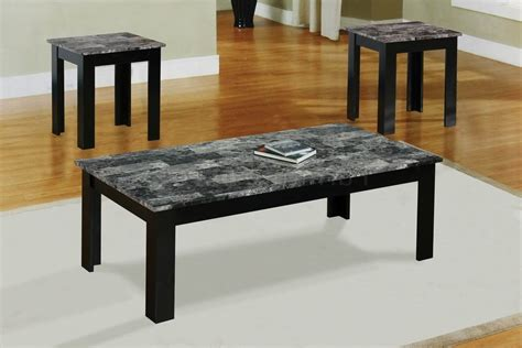 Furniture Small Oval Coffee Table Cheap Coffee Table Sets