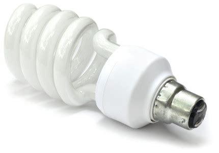 8 способов повысить энергосбережение дома