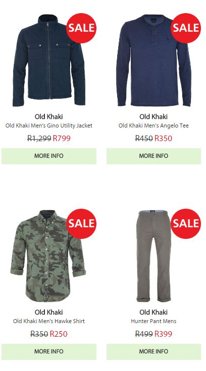 cape union mart sale  jun   jul  black