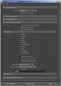 Stand-ins - Arnold For Maya User Guide