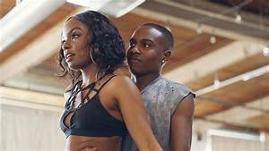 Street Dance 1 Streaming Vf 2d : honey rise up and dance 2018 123 movies online ~ Medecine-chirurgie-esthetiques.com Avis de Voitures