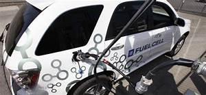 Pile à Combustible Voiture : peut on se passer de prises lectriques a m 39 int resse ~ Medecine-chirurgie-esthetiques.com Avis de Voitures