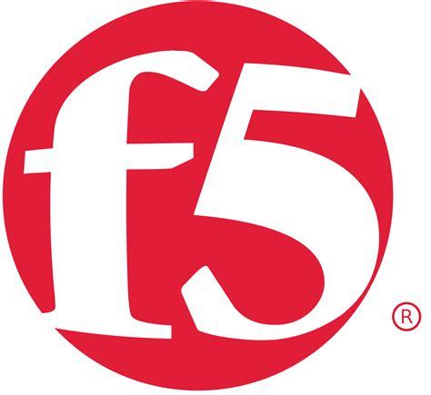 F5 Networks - Wikipedia