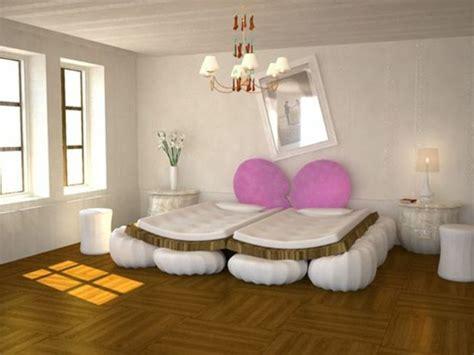 conforama chambre adulte le meilleur mod 232 le de votre lit adulte design chic