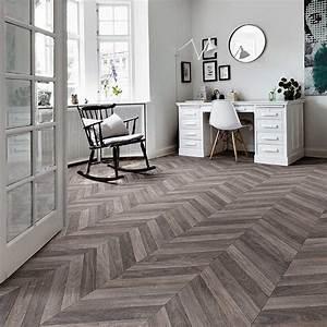 Lino Effet Parquet : parquet wizzart vinyl flooring buy vinyl flooring lino ~ Melissatoandfro.com Idées de Décoration