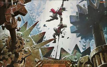Magic Gathering Feed Machine Wallhaven Cc Gamer