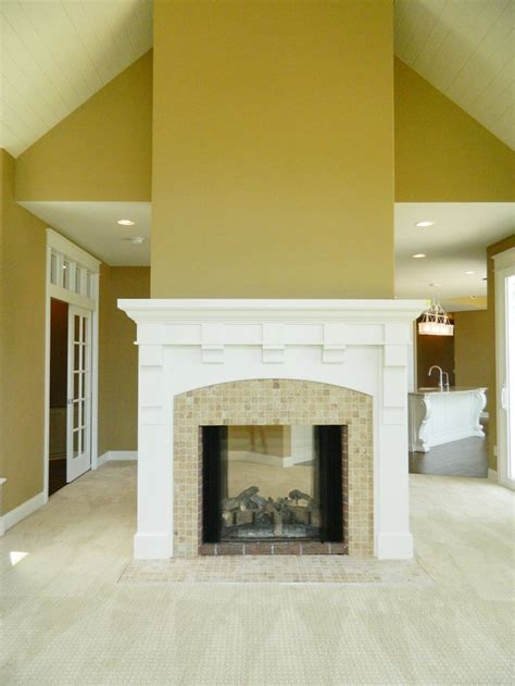 1000 ideas about cathedral ceiling bedroom on