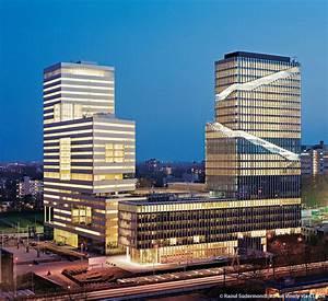 Mahler 4 Vi - The Skyscraper Center