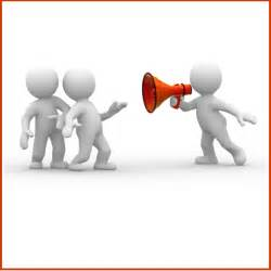 Assertiveness Training Courses | Confident Communication