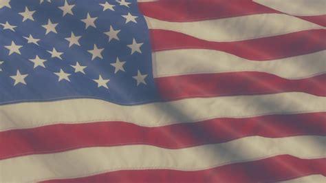 usa flag background  wallpapersafari