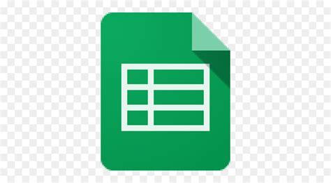 G Suite, Google Docs, Hoja De Cálculo imagen png - imagen ...