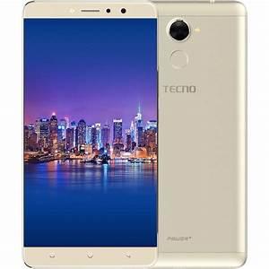 Tecno L9 Plus  Specifications  U0026 Price In Nigeria  June 2019