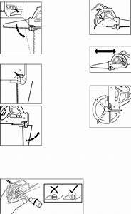 Page 7 Of Black  U0026 Decker Saw Ks890e User Guide