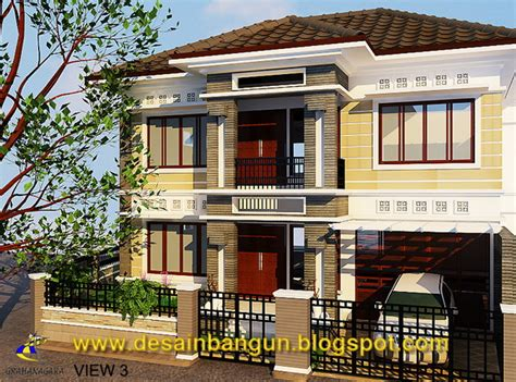 db home interior bangun rumah daerah taman mini