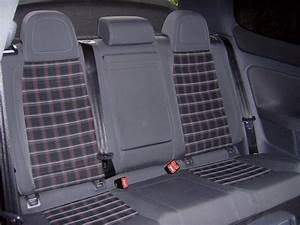 Gti Sitze Golf 3 : golf 5 gti sitze 3 t rer sitzheizung biete ~ Jslefanu.com Haus und Dekorationen