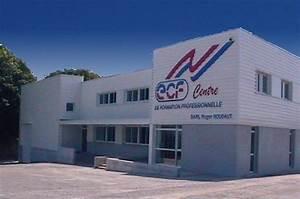 Auto Ecole Brest : auto cole formation professionnelle ecf brest guipavas centre de formation auto cole ~ Medecine-chirurgie-esthetiques.com Avis de Voitures