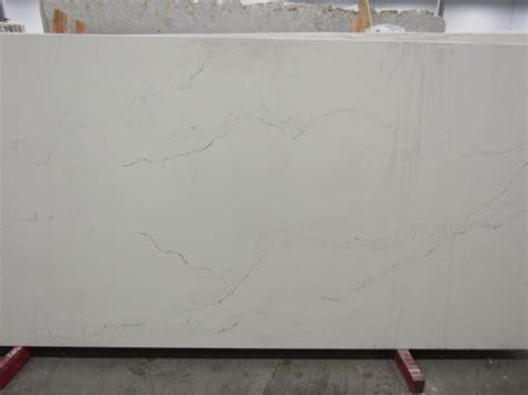 Quartz Countertops   East Coast Granite & Marble