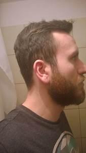 22 Year Old Beard Mat441 Journey Beard Board
