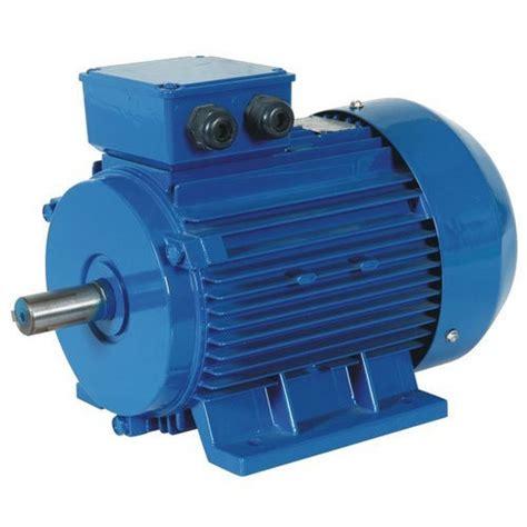 Industrial Ac Motor by Ac Induction Motor एस इ डक शन म टर एस इ डक शन म टर